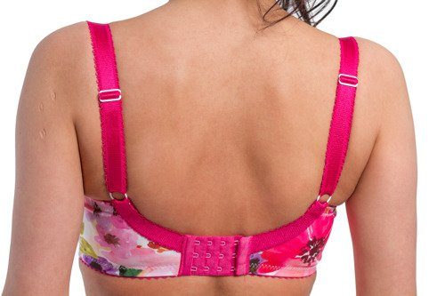df7dce8503d Bra CHP Opium | OUTLET BRAS \ Underwired Padded Bras BRAS \ Push-Up ...